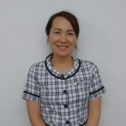 石田 弘子
