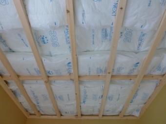 静岡市屋根工事、外壁工事