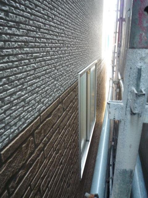 焼津市屋根、外壁、断熱工事