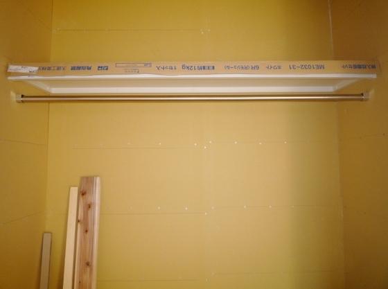屋根雨漏り修理、カバー工法静岡