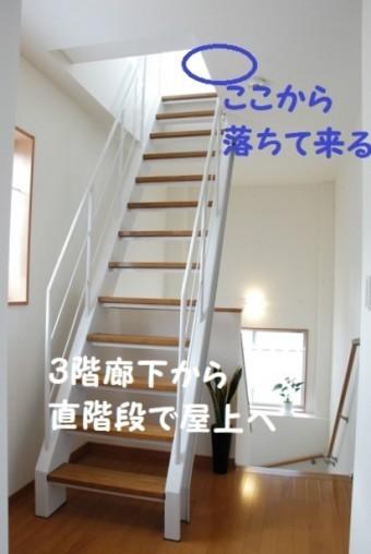 img_2_m-50-simple