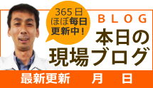 静岡市駿河区、葵区、清水区やその周辺エリア、その他地域のブログ